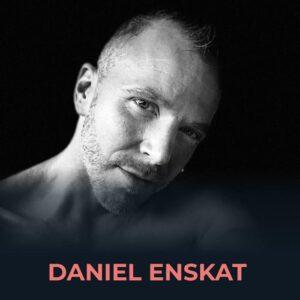 Daniel Enskat